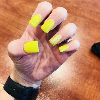 Photo of Helen's Nails - Glendora, CA, United States