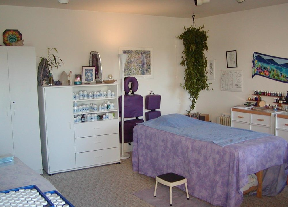 Sequim Clinic for Acupuncture Hyperbaric & Naturopathic Medicine | 344 House Rd, Sequim, WA, 98382 | +1 (360) 683-2937