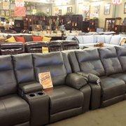 Superb ... Photo Of Furniture Gallery   Northridge, CA, United States. STORE  CLOSING SALE!