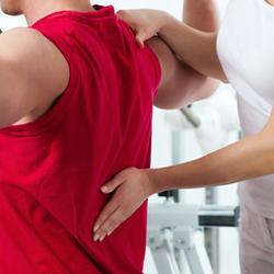 Norton Eacrett & Associates Physical Therapy - Physical ...