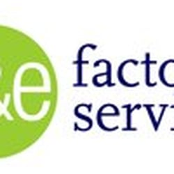 a and e factory service sears