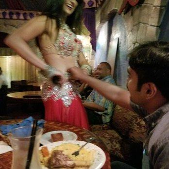 Marrakesh Costa Mesa Travel Guide