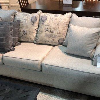 . Ashley Furniture HomeStore   32 Photos   77 Reviews   Home Decor