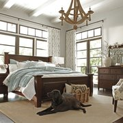 Attractive ... Photo Of Ashley HomeStore   Brentwood, TN, United States ...