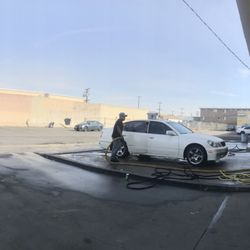 Excellent car wash and detailing 15 photos 18 reviews car wash photo of excellent car wash and detailing hawthorne ca united states not solutioingenieria Choice Image