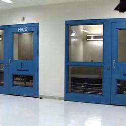 Salt Lake County Jail - 12 Reviews - Jails & Prisons - 3415