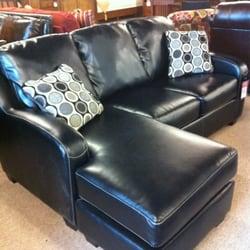 Photo Of Action Wood Sleep Center U0026 Furniture   Salt Lake City, UT, United