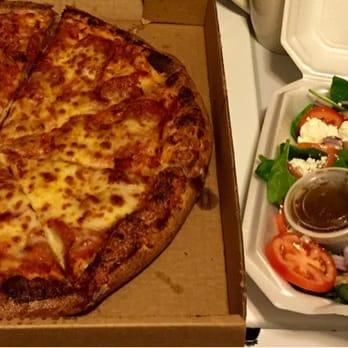 aidans pizza carrboro nc