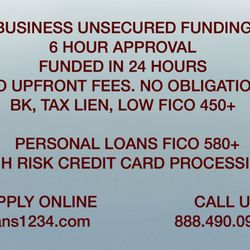 Payday loans online pennsylvania picture 1