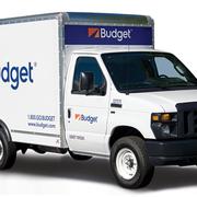 Budget Car Rental Foster City Ca