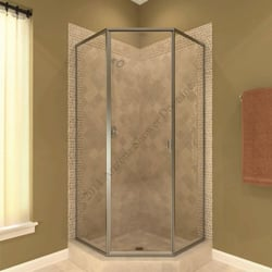 Arizona Shower Door 19 Reviews Contractors 2801 W