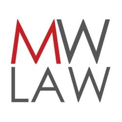 modern wealth law orange county estate planning. Black Bedroom Furniture Sets. Home Design Ideas
