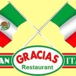 catering closed mexican 21037 calistoga rd middletown ca