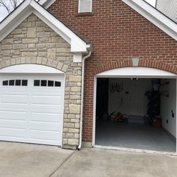 Pdq Garage Doors 11 Photos 11 Reviews Contractors 805 Us Hwy