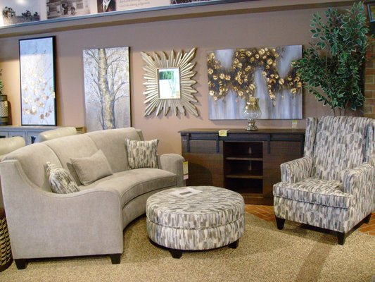 Timothy Fred S Furniture Furniture Stores 30 3 Avenue Se High