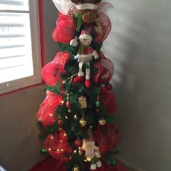 photo of avis vieques puerto rico puerto rico christmas decorations