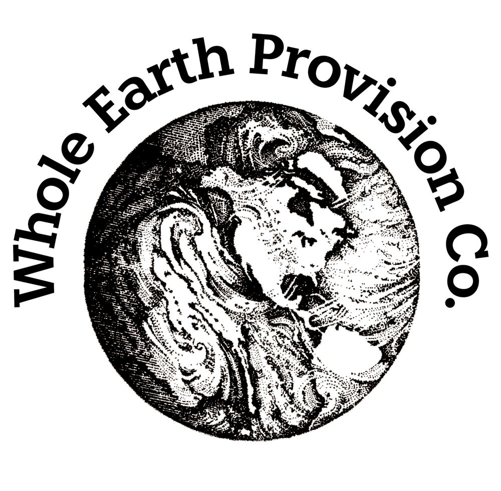 Whole Earth Provision: 2934 S Shepherd Dr, Houston, TX