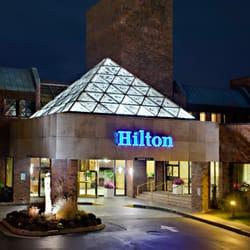 Photo Of Hilton Boston Dedham Ma United States