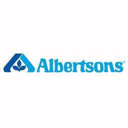 Albertsons: 1825 17th St, Cody, WY