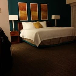 Photo Of Residence Inn By Marriott   Southern Pines, NC, United States