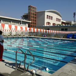 Albany Pool - 54 Reviews - Swimming Pools - 1311 Portland