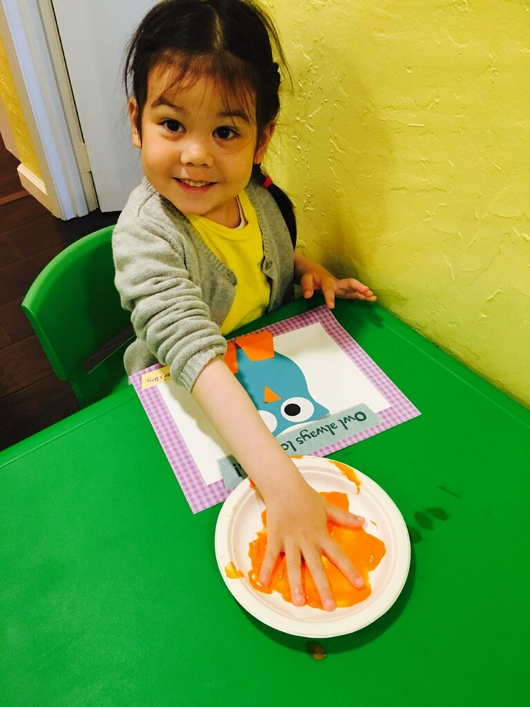 Westlake Daycare/Preschool - 17 Cliffside Dr, Daly City, CA