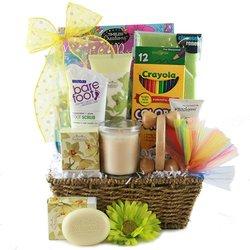 Design it yourself gift baskets 21 photos gift shops 7999 photo of design it yourself gift baskets houston tx united states art solutioingenieria Choice Image