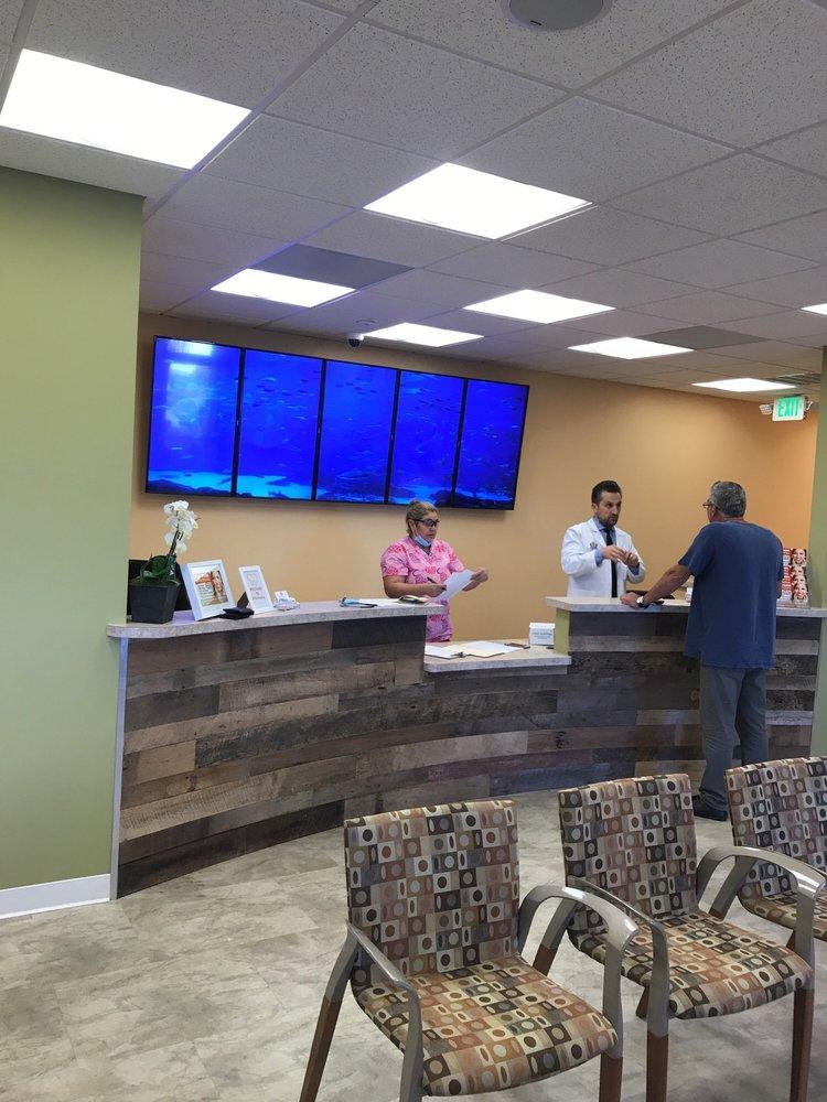 818.Dentist   14435 Sherman Way Ste 110, Van Nuys, CA, 91405   +1 (818) 927-3113