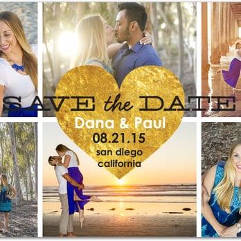 Speed Dating La Crosse Wi