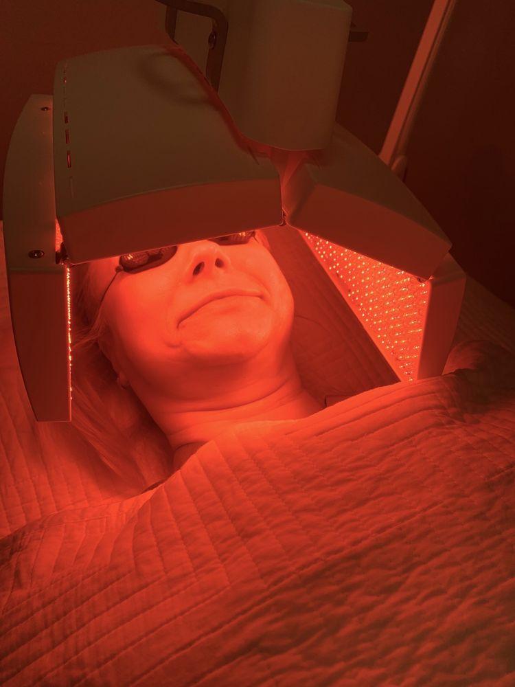 Tamara Mesaros - Metromed Advanced Skincare