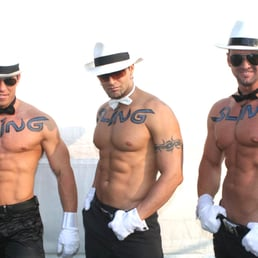 gay pic search engine