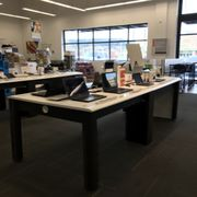 Beautiful Printers Photo Of Officemax   Corvallis, OR, United States.