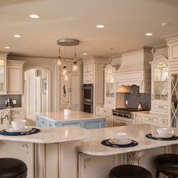Legacy Interiors & THE BEST 10 Interior Design in Myrtle Beach SC - Last Updated April ...