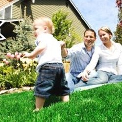 Photo Of Lcs Lawn Services Maplewood Mn United States