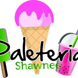 Paleteria Shawnee 10 Reviews Ice Cream Frozen Yogurt 10928 W