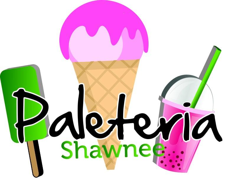 Paleteria Shawnee Yelp