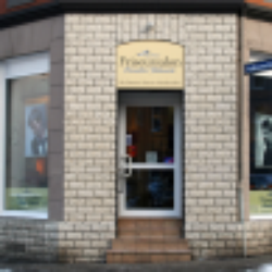 Friseursalon New Hair Cornelia Fähnrich Extensions Hülsmannstr