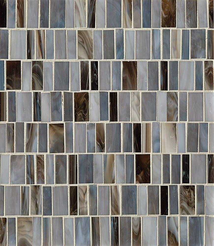 Bedrosians Tile And Stone Flooring City Of South Salt