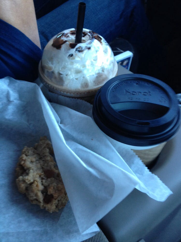 Mitchell's Coffee Shop: Fort Sumner, NM