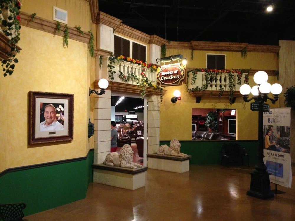 Photos For El Dorado Furniture Yelp