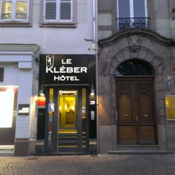 le kleber hotel hotels 29 place kl ber strasbourg france phone number yelp. Black Bedroom Furniture Sets. Home Design Ideas