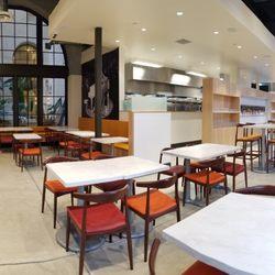 The Best 10 Soul Food Restaurants In Los Angeles Ca Last Updated
