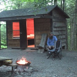 Cranberry Run Campground - 13 Photos & 18 Reviews