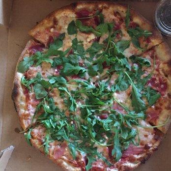 Duman Artisan Kitchen 30 Photos 20 Reviews Pizza 821 Girod