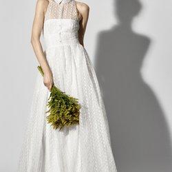 a00e7ceb8 Carolina Herrera - 13 Photos & 35 Reviews - Bridal - 9515 Wilshire ...