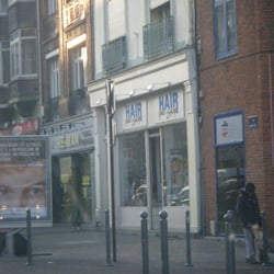 Bijouterie rue du molinel lille
