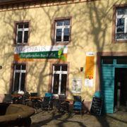 Adelhaus