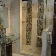 Bathroom Remodeling Photo Of Colorado Bathrooms U0026 More   Broomfield, CO,  United States ...