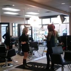 salon 306 peluquer as 4041 albert st regina sk