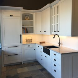 Bonnie Kitchen Design Kitchen Bath 710 Golden Ridge Rd Golden